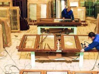 how-to-replace-the-glass-in-a-wooden-frame